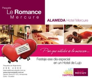 paqueteLE_ROMANCE