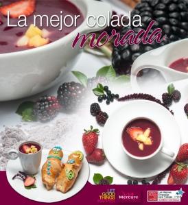 La_mejor_colada