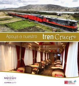 tren2-2014