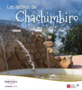 chachi_MERCURE_2014_2