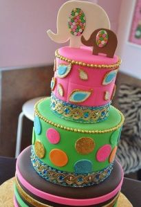 Pasteles-para-baby-shower-2