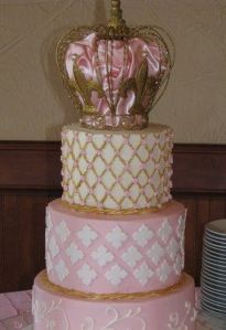 Pasteles-para-baby-shower-5