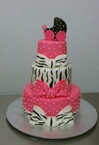 Pasteles-para-baby-shower-6