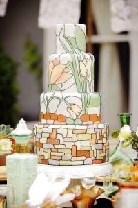 ideas-de-tortas-para-bodas-11