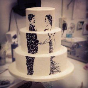 ideas-de-tortas-para-bodas-12