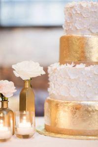 ideas-de-tortas-para-bodas-13