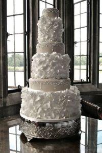 ideas-de-tortas-para-bodas-2