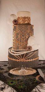 ideas-de-tortas-para-bodas-27