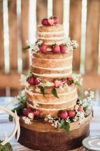 ideas-de-tortas-para-bodas-3