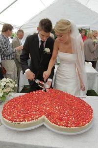 ideas-de-tortas-para-bodas-4
