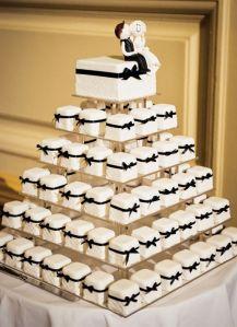 ideas-de-tortas-para-bodas-5