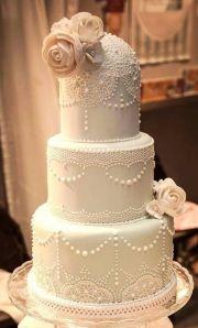 ideas-de-tortas-para-bodas-6