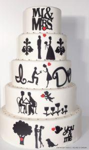 ideas-de-tortas-para-bodas-7