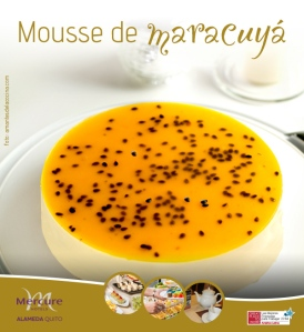 mousse_MERCURE_2014