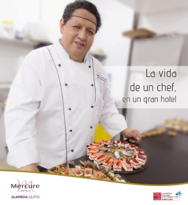 VIDA_DE_CHEF_MERCURE_2014