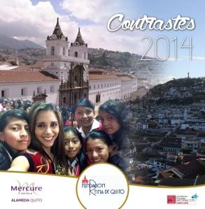 CONTRASTES_MERCURE_2014
