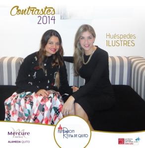 HUESPEDES_MERCURE_2014
