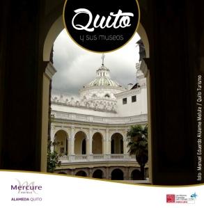museosMERCURE_2014