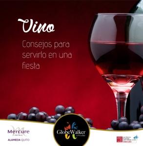 vinoMERCURE_2014