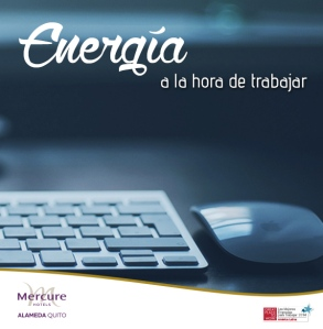 ENERGIA_MERCURE_2014