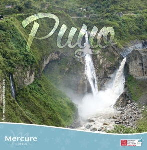 PUYO_MERCURE_2014
