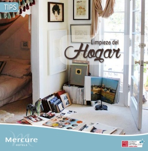 TIPS_MERCURE_2014
