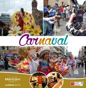 CARNAVAL_MERCURE_2015