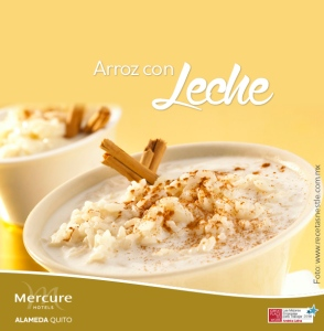 ARROZ_MERCURE_2015