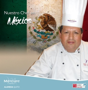 CHEF_MERCURE_2015