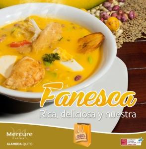 FANESCA_MERCURE_2015