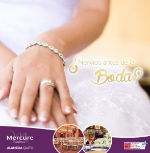 NERVIOS_MERCURE_2015