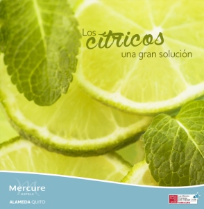 CITRICOS_MERCURE_2015