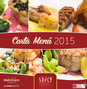 MENU_MERCURE_2015