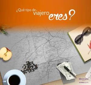 VIAJEROS_MERCURE_2016