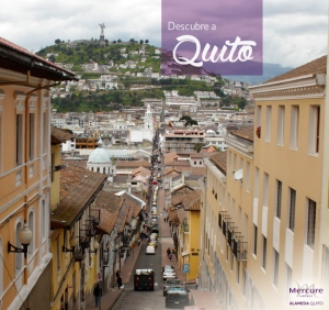 QUITO_1MERCURE_2016