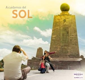 SOL_MERCURE_2016