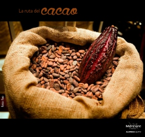 CACAO_MERCURE_2016