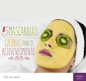 MASCARILLAS_MERCURE_2016