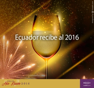 RECIBE_MERCURE_2016