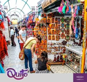 QUITO_MERCURE_2016