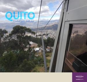 QUITOMERCURE_2016