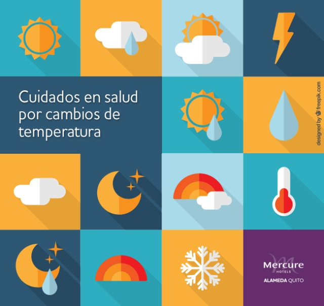 CAMBIOS_CLIMA_MERCURE_2016