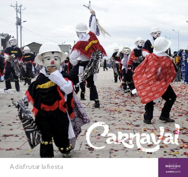 CARNAVAL_MERCURE_2016